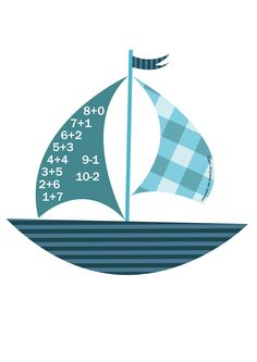 Grilles de bataille navale pr tes imprimer jeu de strat gie articles - Grille de bataille navale a imprimer ...
