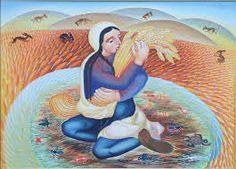 İbrahim Balaban ile ilgili görsel sonucu