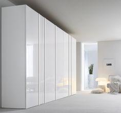 meubles gautier tenue correcte exigee armoire de cuisine chambre tiroir mobilier
