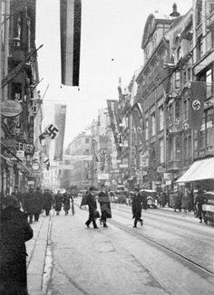 1935-march-leipzig-street-scene.