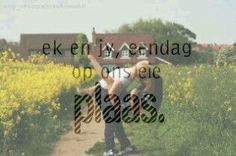 Wisdom Quotes, Love Quotes, Afrikaanse Quotes, Hart, Quad, Relationships, Sayings, Random, Girls