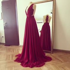 Alina Cernatescu Design