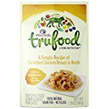 $26.59  - Wellness Trufood Complements * Continue to the product at the image link. (This is an affiliate link) #WetCatFood