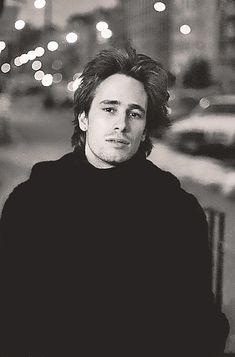 I have come to the conclusion that Jeff Buckley is ALL that matters. Cant Sleep At Night, I Cant Sleep, Jeff Buckly, Throwback Music, Tim Buckley, Peter Steele, Cool Face, Alice In Chains, Vintage Rock