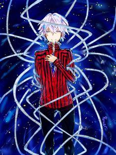 Stars by Rene-Elric on DeviantArt Secret Organizations, Anime Devil, Shin Megami Tensei, Animation, Persona 5, Me Me Me Anime, Film, Manga Anime, Pop Culture