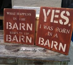 1000+ Images About Garden Signs On Pinterest | Funny Garden Signs Garden Signs And Camp Signs