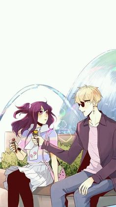 Flawless Webtoon, Tragic Love, Winter Moon, Cool Picks, Webtoon Comics, Anime Couples Manga, True Beauty, Manhwa, Drawings