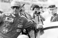 17 Photos That Prove Paul Newman Was The Coolest - Answers.com