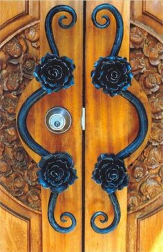 1000 Ideas About Door Pulls On Pinterest Door Handles