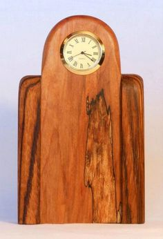 the 17 best cool clocks images on pinterest cool clocks cool rh pinterest com