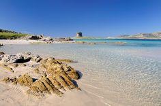 #LaGrandebellezza della #Sardegna, i #lettori #fotografi preferiscono #LaPelosa #stintino