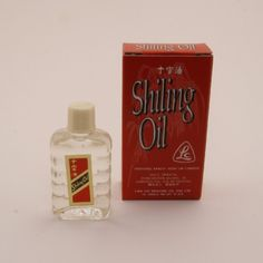 Shiling Oil nr 4, 4,5ml -  Bekijk in de Patipada webshop https://patipada.nl/yogameditatie/shiling-oil-nr-4-4-5ml/