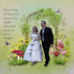 Digital Scrapbooking Tutorials for the Perfect Digital Scrapbook Whisper, Special Day, Blessed, Layout, Learning, Spring, Happy, Artist, Painting