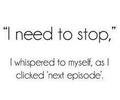 Vampire Diaries, Pretty Little Liars, Agents of Shield, TheOriginals, Bates Motel, Carrie Diaries , etc