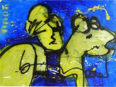herman brood-    Z.T.