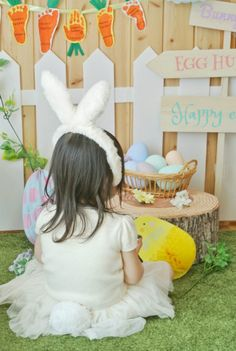 easter_party_kids02_ARCHDAYS