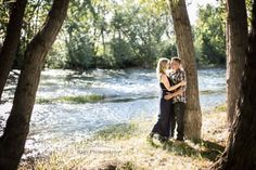 Rags Photography (Boise, ID)