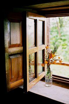 清々しい日々を送るために窓の掃除換気で新しい風を取り入れよう
