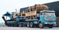 ginaf-truck-van-der-meer.jpg (500×258)