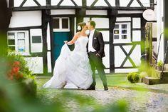 SH-Hochzeitsfotograf-Waltrop-004