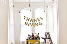 Dozens of Thanksgiving Crafts for a Fabulously Festive Feast