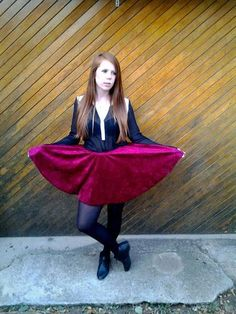 red/wine velvet circle skirt that i made Red Wine, Aurora Sleeping Beauty, Velvet, Disney Princess, Disney Characters, Skirts, Skirt, Disney Princes