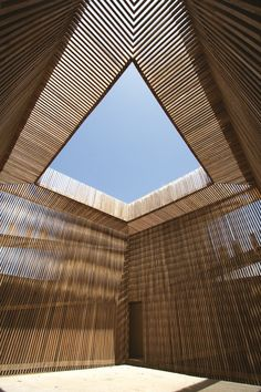 AWR - Architecture Workshop in Rome: Torre Del Homenaje by Antonio Jiménez Torrecillas