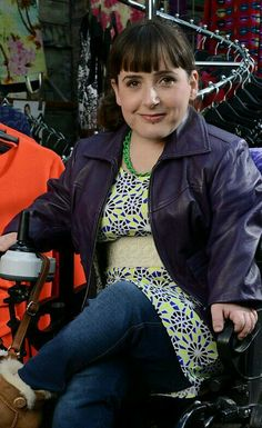 Kathys daughter donna in eastenders google search eastenders donna fandeluxe Images