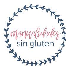 Pronto fun time! Blog pasará a llamarse 💕 manualidades sin gluten 💕 seguiré compartiendo #manualidades #recetassingluten #diy y #consejos de forma fácil, para todos y con mucha alegría