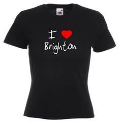 Caddy spoon 39 brighton pavilion 39 birmingham 1825 by r for Brighton t shirt printing