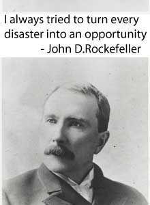 18 Best Rockefeller John D Images John D Rockefeller Frases