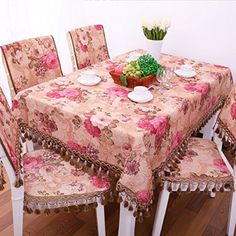 Europeanstyle lace cloth coveringsCovers for back of chairs upholstery KitA *** Read more  at the image link.