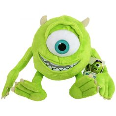 Monsters University Mike aus Großhandel und Import