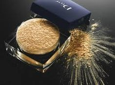 http://www.iparfumerie.at/dior/diorskin-poudre-libre-puder/