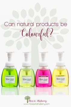 Direct Sales, Natural Products, Simple Way, Pet Care, Natural Skin Care, Sassy, Healthy Lifestyle, Healthy Living, Articles
