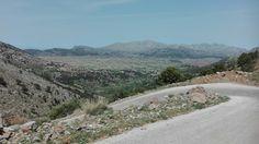 Lassithi Plateau #amazing #replife #Crete