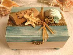 crafts-seashells-8                                                                                                                                                                                 More