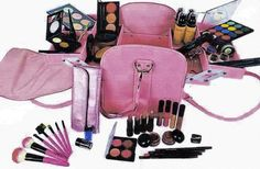 The Makeup Artist Kit only $300 back in two weeks when you place your order. Contact Monica 678-438-5453 let her know where you seen this and it was posted by T.Morris Agency