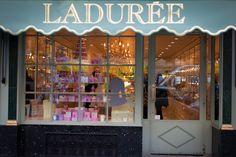 laduree paris | tonyfitzgeraldphotography-1-of-7.jpg