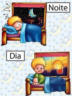 Ludo, Dora, English Activities, Classroom Language, Dual Language, Early Childhood Education, Teaching Spanish, Kids Songs, Pre School