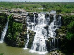 one day trips from hyderabad