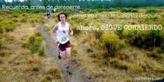 Frase-motivadora-para-corredores