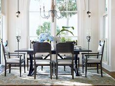 Paula Deen Molasses Down Home Family Style Table