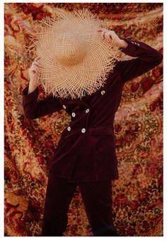 Via PAGEone Sun Hats, Hats For Women, Cowboy Hats, Shop Now, Luxury Fashion, Shopping, High Class Fashion