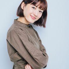 Cute Japanese, Aiko, Actors & Actresses, Hair Color, Singer, Portrait, Celebrities, Face, Pretty
