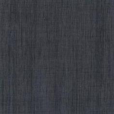 Moda Woven - Cross Weave