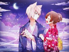 Image from http://fc00.deviantart.net/fs71/f/2013/349/7/e/kamisama_hajimemashita_wallpaper_by_blubbaz-d6y4nfk.png.