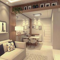 A imagem pode conter: sala de estar, mesa e área interna