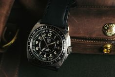 http://gearpatrol.com/2014/08/12/affordable-watch-review-luminox-p-38-lightning-gmt/
