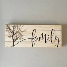 The post Painting Canvas Ideas Quotes Pallet Signs 21 Ideas 2019 appeared first on Pallet ideas.